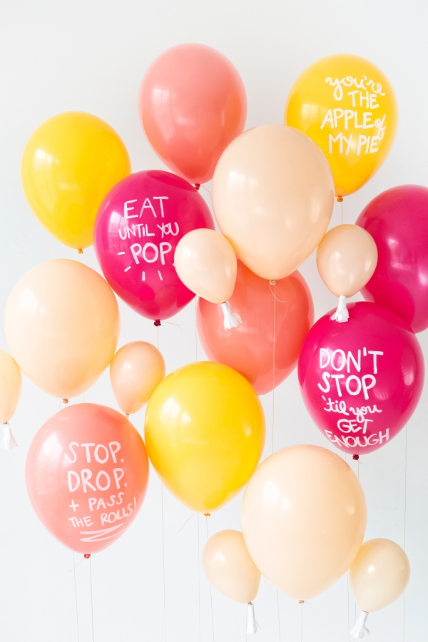 diy-thanksgiving-balloons-11-600x900